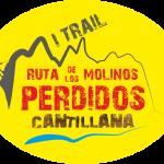 Resultados del I Trail Ruta de los Molinos